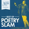 Poetry Slam - Wetzlar