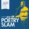 Best of Poetry Slam - Wetzlar